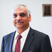 Aruni Bhatnagar, PhD, FAHA