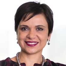 Bita Kash, PhD, MBA, FACHE